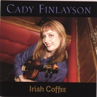 Irish Coffee by Cady Finlayson on Apple Music