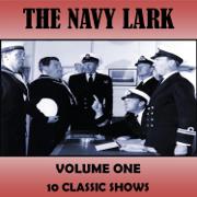 Volume One - The Navy Lark