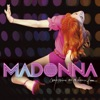 Madonna - Confessions On a Dance Floor Deluxe Version Album