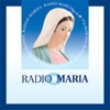 Radio Maria Peru
