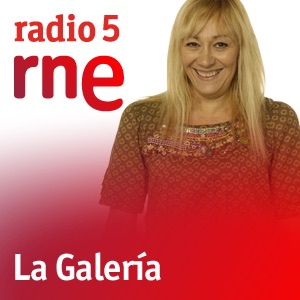 La galería - Radio 5