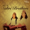 Best of Sabri Brothers