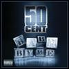 Baby By Me (feat. Ne-Yo) - Single, 50 Cent