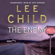 Lee Child - The Enemy: Jack Reacher 8 (Unabridged)