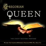 Gregorian Queen