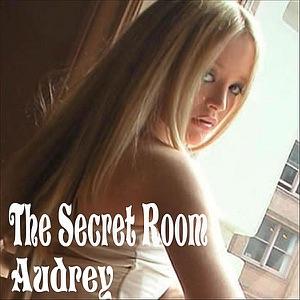 Audrey - Upper Room