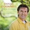 The Irish Album - 40 Classic Songs, Daniel O'Donnell