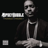Hussle In the House - Single Mp3 Download
