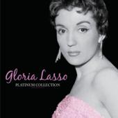 Platinum Collection: Gloria Lasso