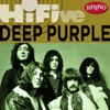 Rhino Hi-Five: Deep Purple - EP ジャケット写真