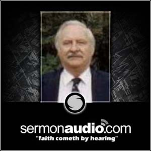 Francis Nigel Lee on SermonAudio.com