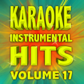 H.A.P.P.Y Radio (In the Style of Edwin Starr) [Karaoke Version Instrumental Playback Backing Track]