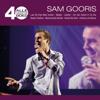 Alle 40 Goed - Sam Gooris