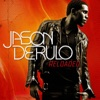 Reloaded, Jason Derulo