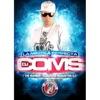 Dj Coms :  BEST DJ REGGAETON (Dj Coms)