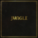 Busy Earnin' - Jungle