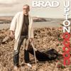 Brad UptoNogood - Brad Upton