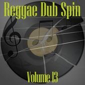 Johnny Clarke - Bag-a-Wire Dub