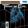 Touch of Evil (Original Motion Picture Soundtrack), Henry Mancini