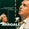 Die schönsten Arien (Most Beloved Arias), Giacomo Aragall & Munich Radio Orchestra