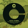 The Theory of Democracy EP, Alex James