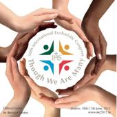 50th International Eucharistic Congress 2012 Hymn