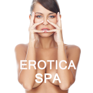 Erotic Music Spa - Erotica Spa: Music for Sex Relaxation