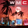 Millastar & Z-Jay From The Vegas - Alhambra (Original Extended Mix) [feat. Vnj]