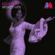 Quimbara - Celia Cruz