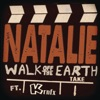 Natalie feat Terry Im Single