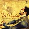 De Deedar Single
