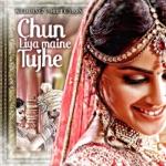 Aaye Ho Meri Zindagi Mein (Album Raja Hindustani) thumbnail