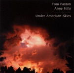 Tom Paxton & Anne Hills - Getting' Up Early