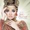 Satu Sama-Siti Badriah