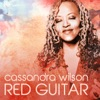 Red Guitar - Single, Cassandra Wilson