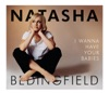 I Wanna Have Your Babies - EP, Natasha Bedingfield