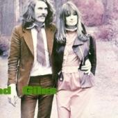McDonald & Giles - Flight Of The Ibis