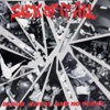 Buy Blood, Sweat and No Tears by Sick Of It All on iTunes (另類音樂)