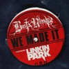 We Made It (feat. Linkin Park) - Single ジャケット写真