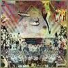 La république des meteors (Version bonus morceau), Indochine