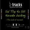 Sal Tlay Ka Siti Karaoke Backing (In the Style of the Book of Mormon) - Single