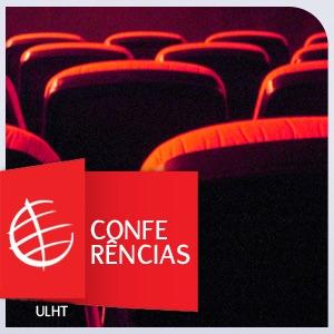 Conferências e Entrevistas