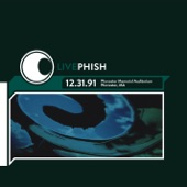 Phish - Auld Lang Syne