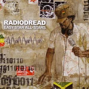 Easy Star All-Stars - Karma Police