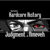 Episode 17 - Judgment at Nineveh (feat. Dan Carlin) - Dan Carlin's Hardcore History