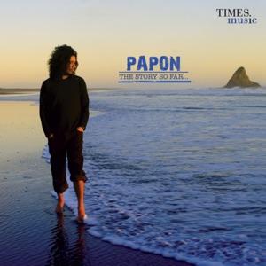 Baarish ki boondein (with female vocals) video karaoke | papon-the.