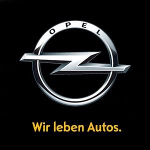 Opel Corporate Audio Podcast