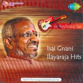 Melody Hits of Ilayaraja