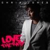 Icon Love Therapy - Single