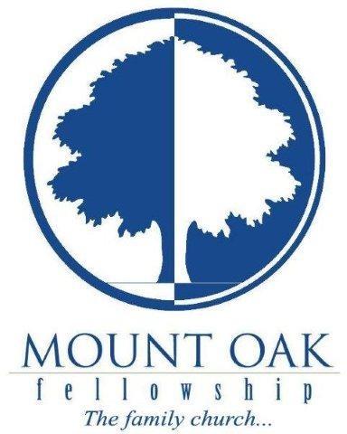 Mt Oak UMC